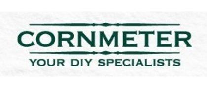 Cornmeter DIY Specialists