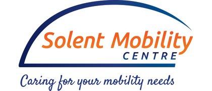 Solent Mobility Centre