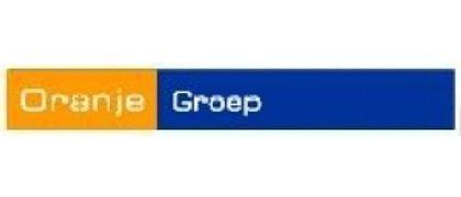Oranje Groep