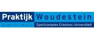 praktijk voor Fysio- en Manuele Therapie Woudestein
