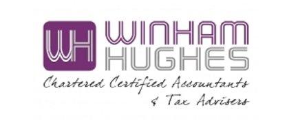 Winham Hughes