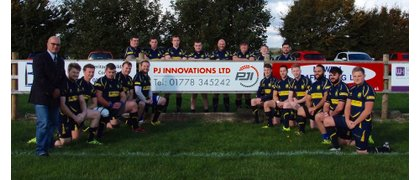 PJ Innovations Ltd