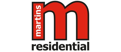 Martins residential