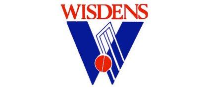 Wisdens Ltd
