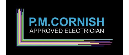 P M Cornish Electrical