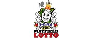 Mayfield Lotto