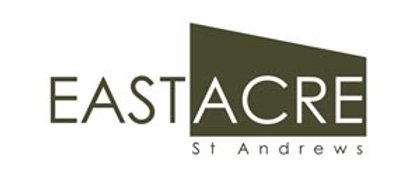 Eastacre Investments