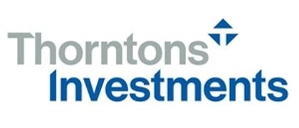 Thorntons Investment Services