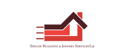 Sidewalk Building and Joinery Services