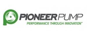 Pioneer Pumps
