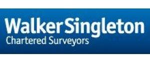 Walker Singleton