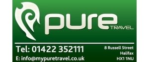 Pure Travel