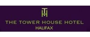 Tower House Hotel