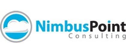 NimbusPoint Consulting