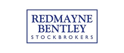 Redmayne- Bentley