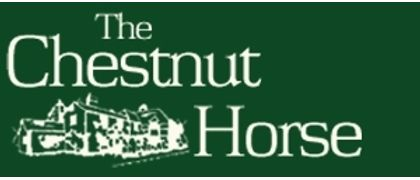 The Chestnut Horse