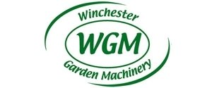 Winchester Garden Machinery