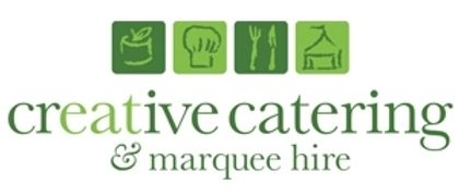 Creative Catering And Marquees