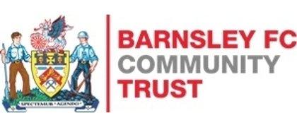 Barnsley FC Community Trust