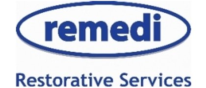 Remedi Restorative Services