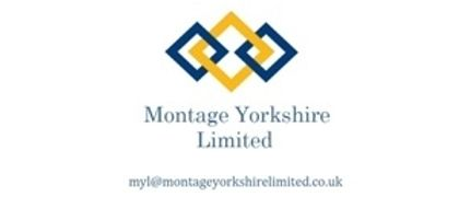 Montage Yorkshire Limited