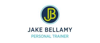 Jake Bellamy Personal Training
