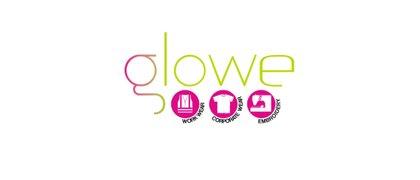 Glowe