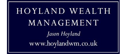 Hoyland Wealth Management