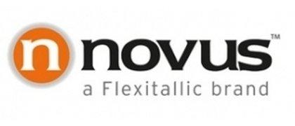 Novus Sealing
