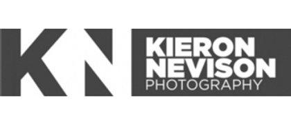 Kieron Nevison Photography