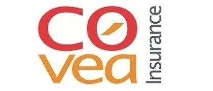 Covea Insurance