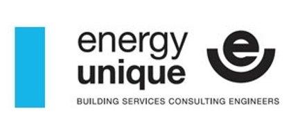 Energy Unique