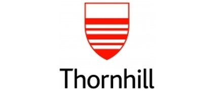 Thornhill Estates Ltd