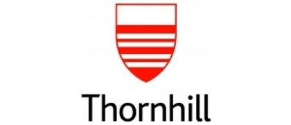 Thornhill Estates Ltd