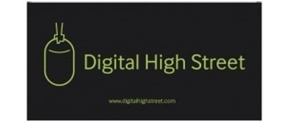 Digital High Street