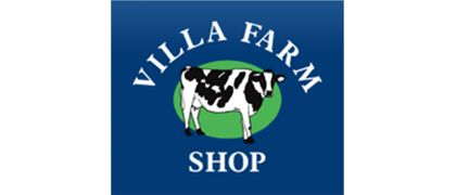 Villa Farm