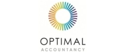 Optimal Accountancy