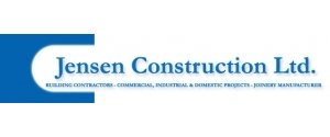 Jensen Construction