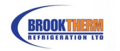 Brooktherm