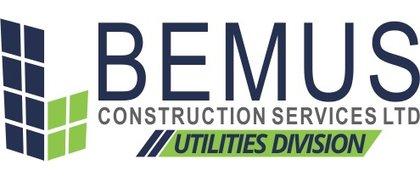Bemus Construction LTD