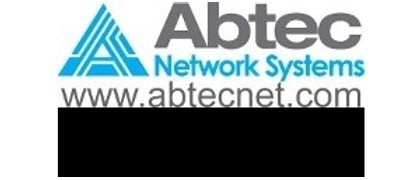 Abtec Network Systems Limited