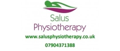 Salus Physiotherapy