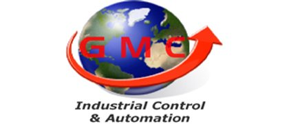 Georjam Measurement & Control Limited