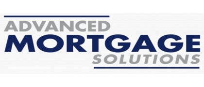 Advanced Mortgage Solutions