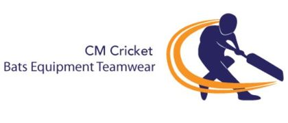 C-M Cricket