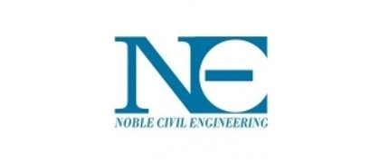 NOBLE CIVIL ENGINEERING