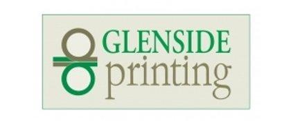 GLENSIDE PRINTING