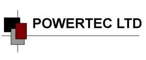 Powertec Ltd