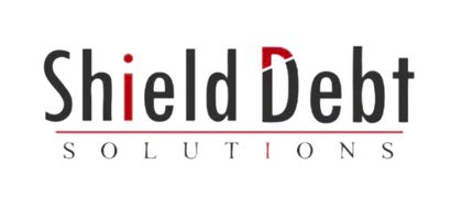 Shield Debt Solutions