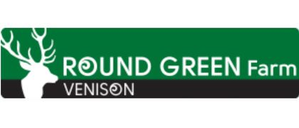 Round Green Farm